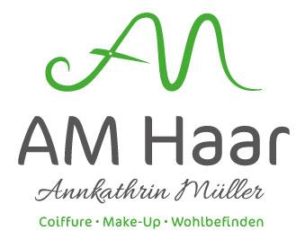 AM Haar