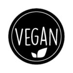 Coiffeur Ramsen Label Vegan